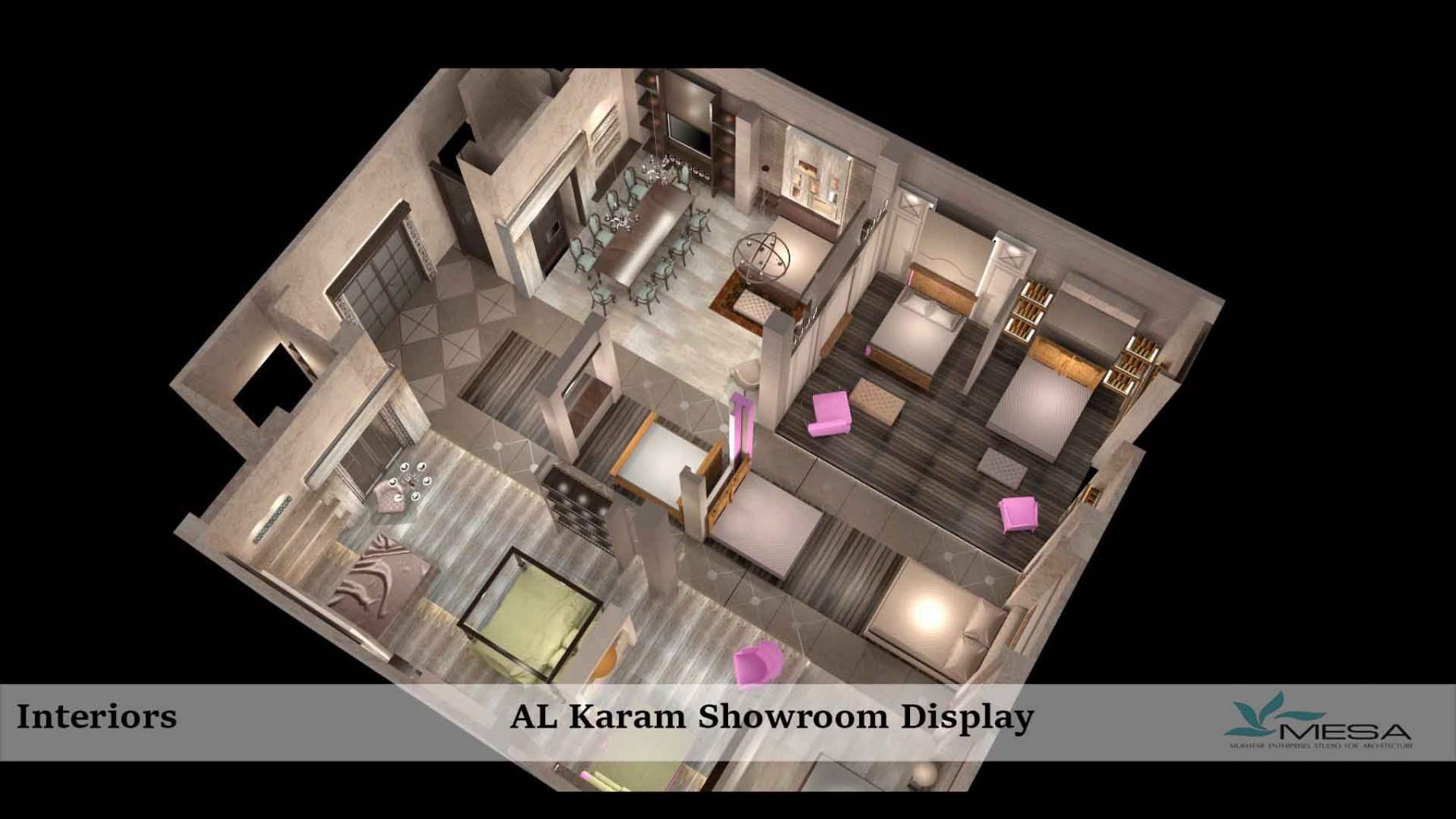 Al-Karam-Bed-Showroom-1