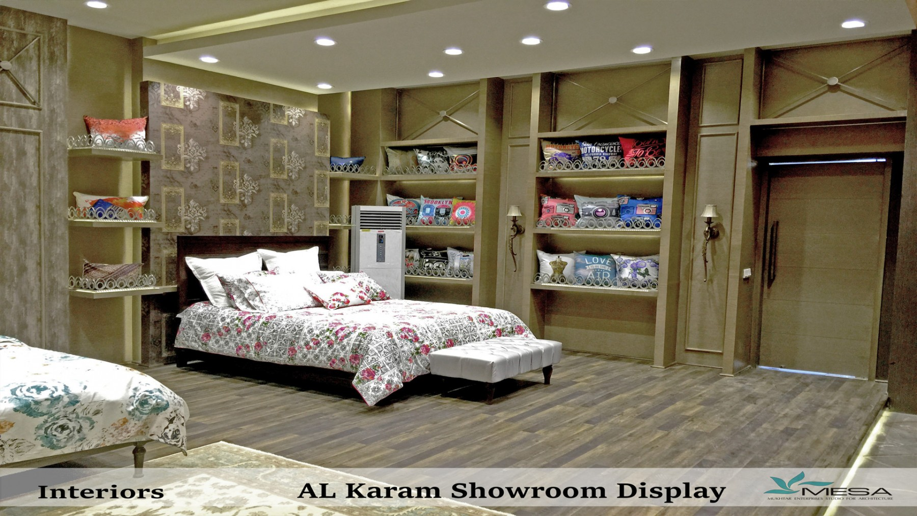 Al-Karam-Bed-Showroom-11