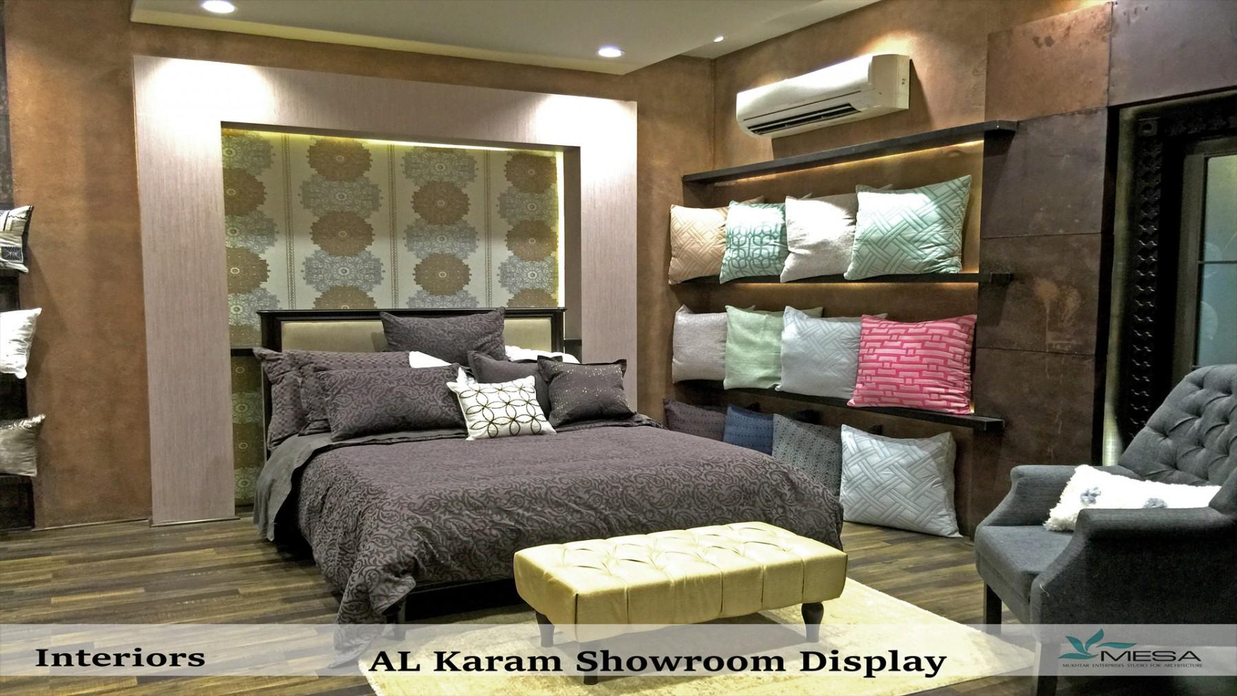 Al-Karam-Bed-Showroom-12
