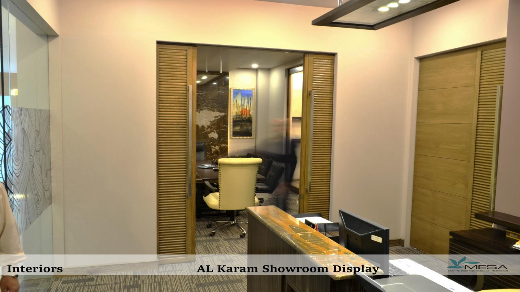 Al-Karam-Bed-Showroom-13