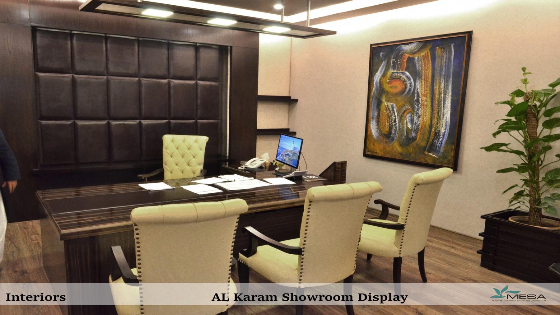 Al-Karam-Bed-Showroom-14