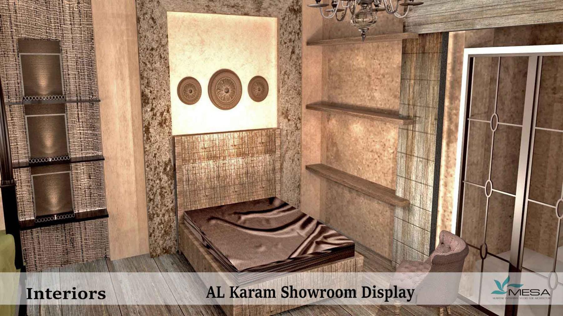 Al-Karam-Bed-Showroom-15