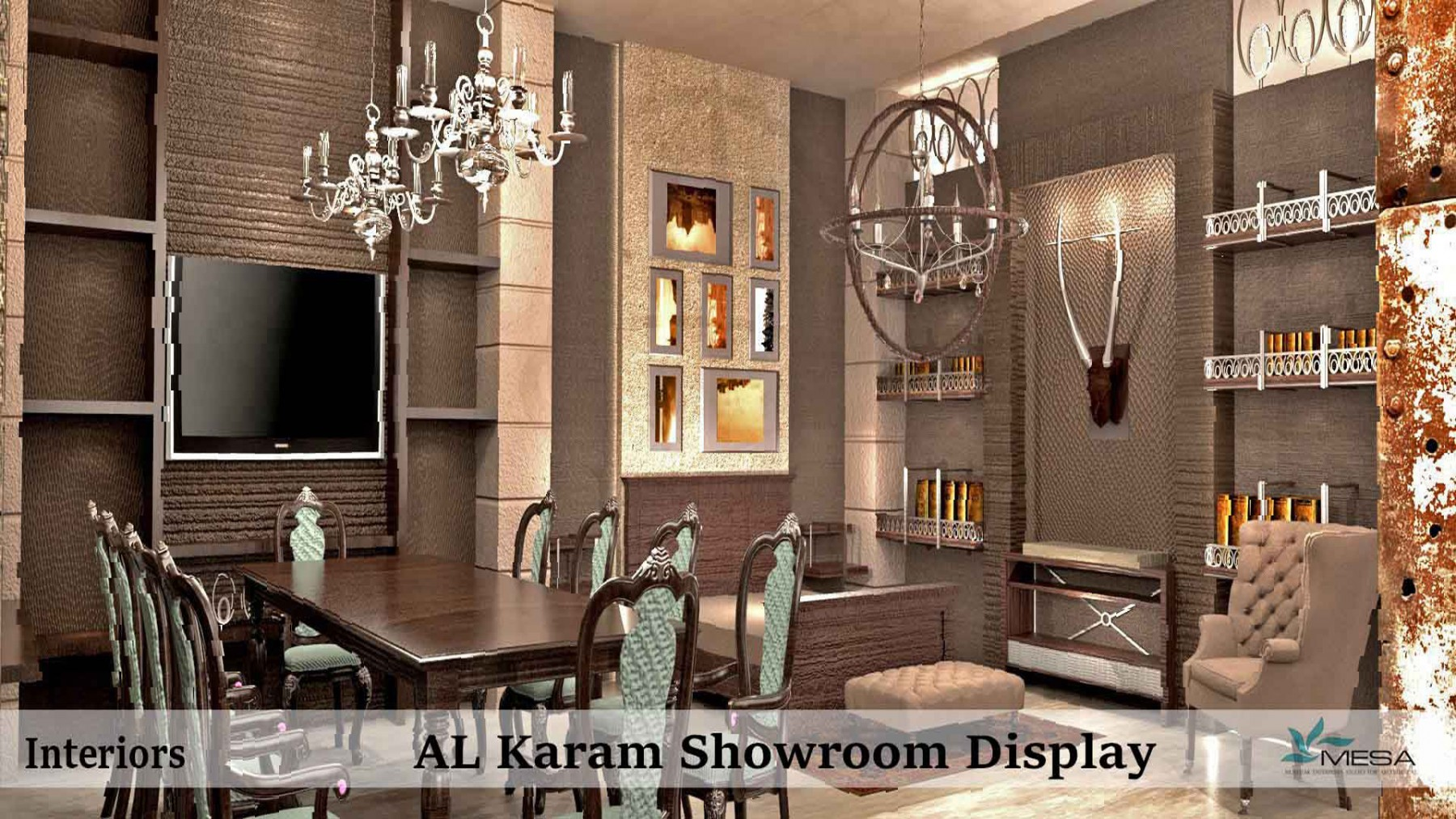 Al-Karam-Bed-Showroom-16