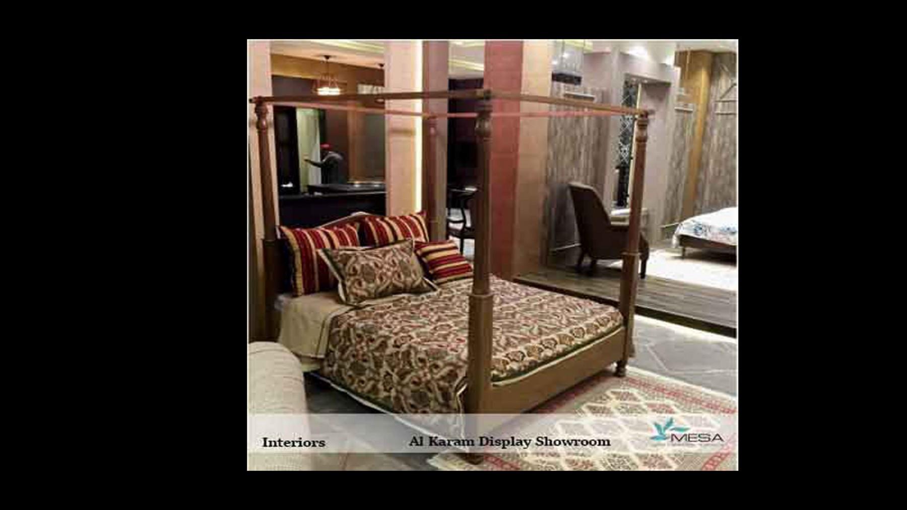 Al-Karam-Bed-Showroom-17