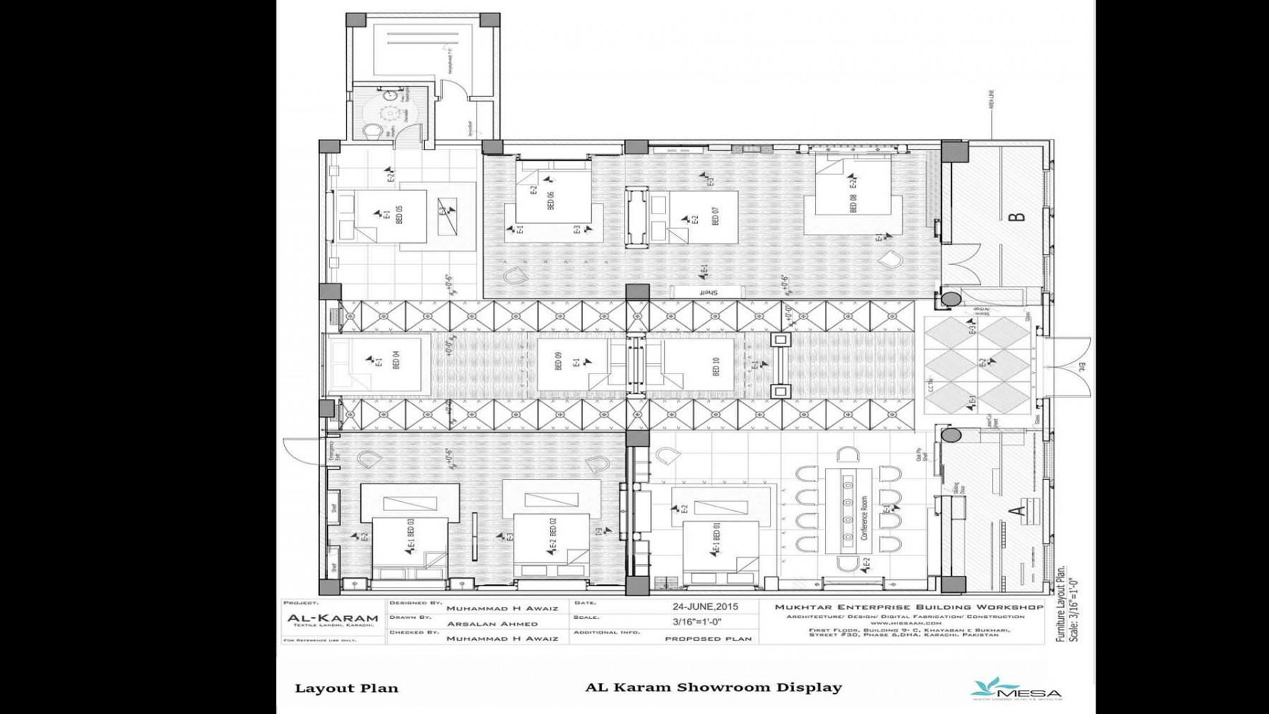 Al-Karam-Bed-Showroom-18