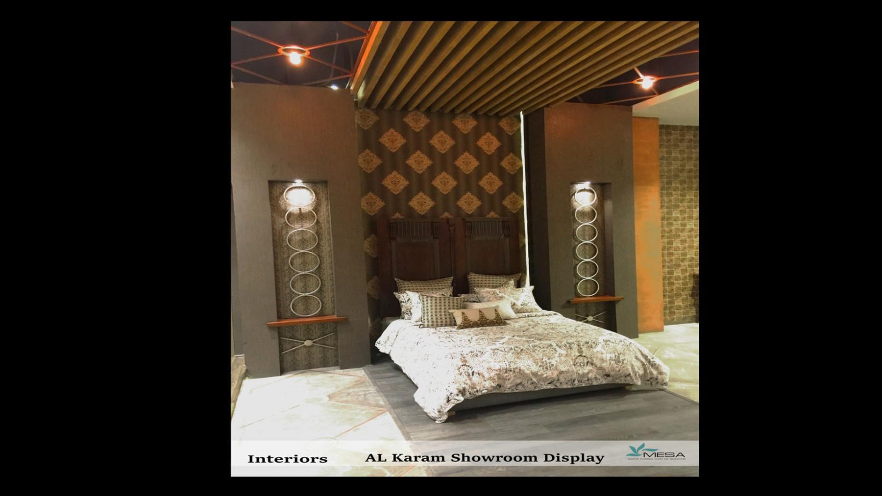 Al-Karam-Bed-Showroom-19