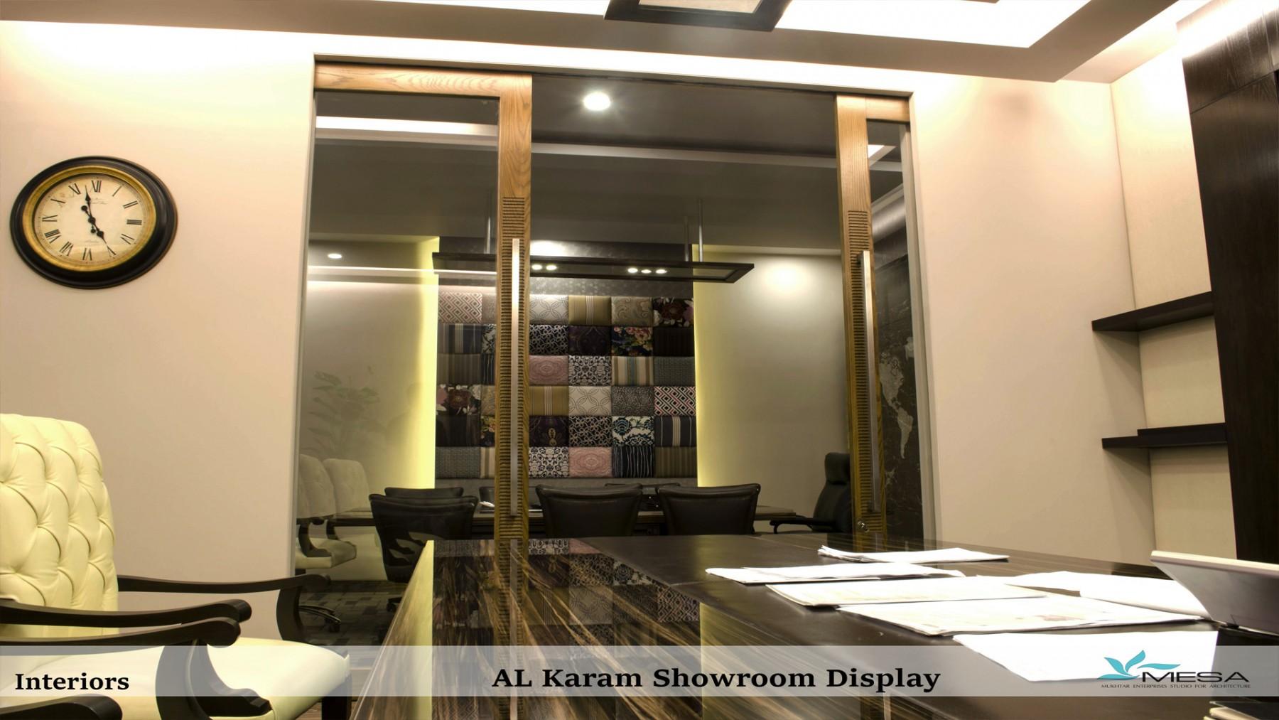 Al-Karam-Bed-Showroom-2