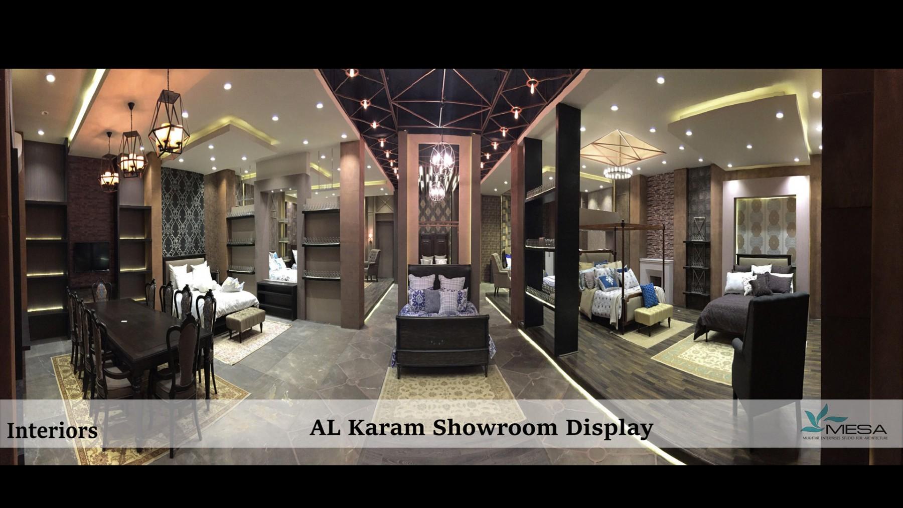 Al-Karam-Bed-Showroom-20