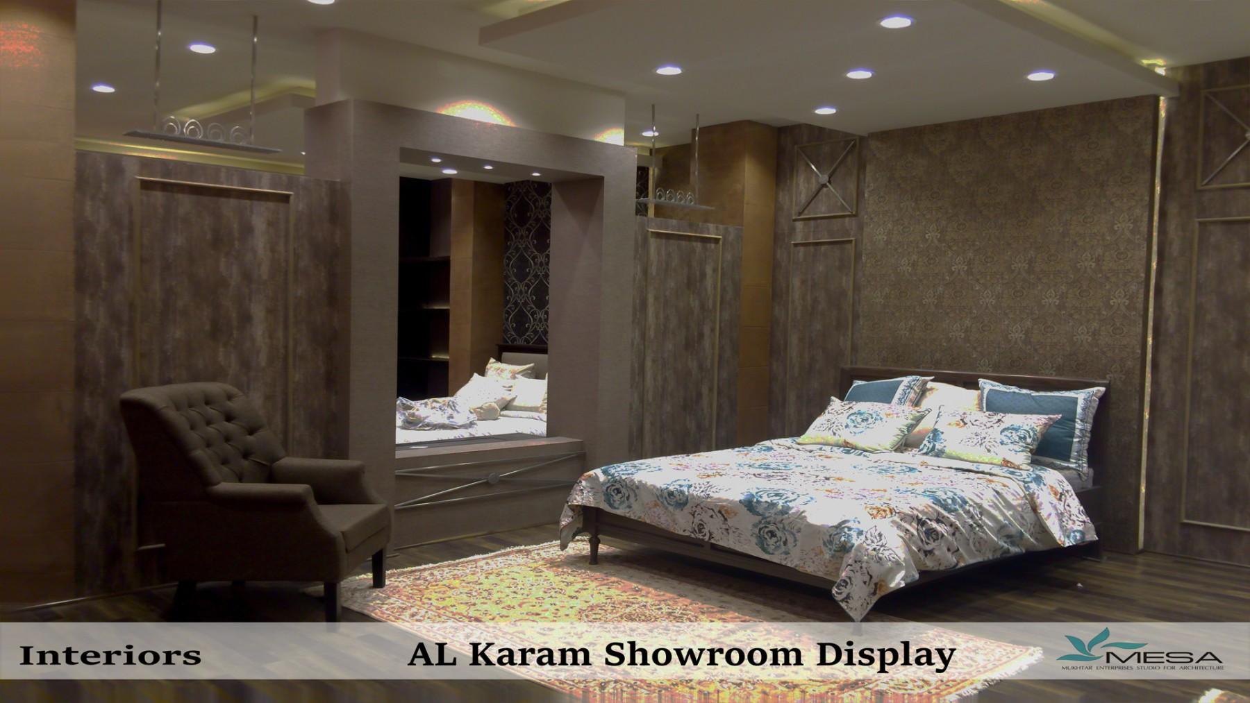 Al-Karam-Bed-Showroom-21