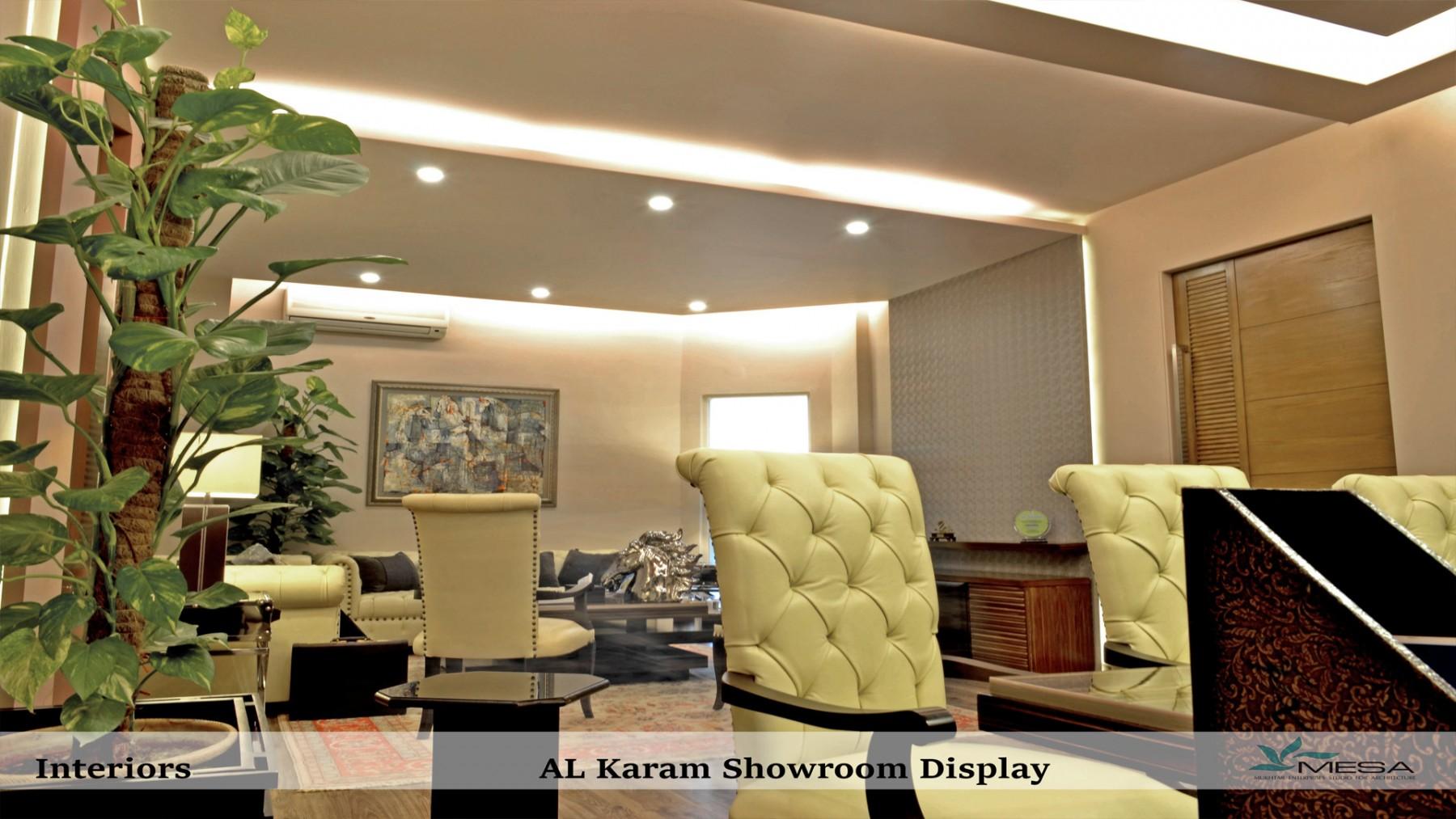 Al-Karam-Bed-Showroom-22