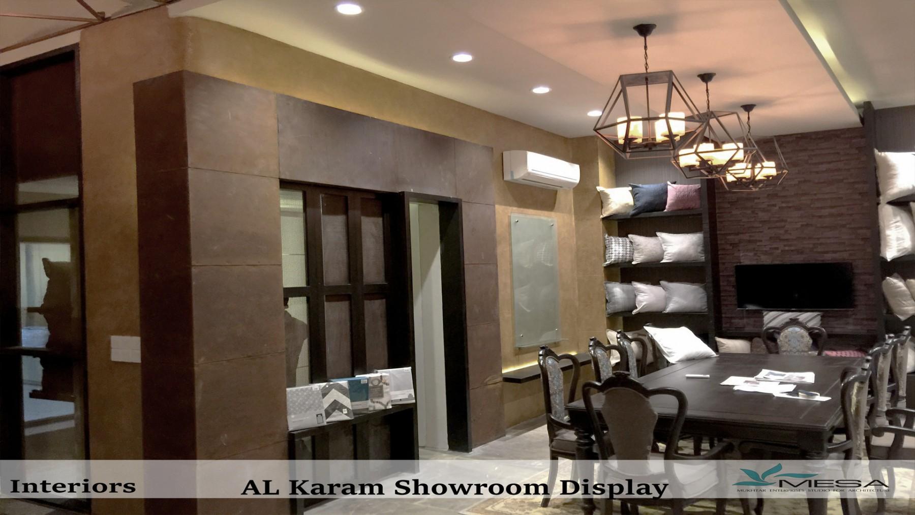 Al-Karam-Bed-Showroom-23