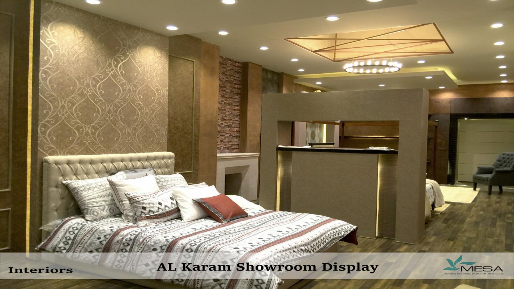 Al-Karam-Bed-Showroom-24