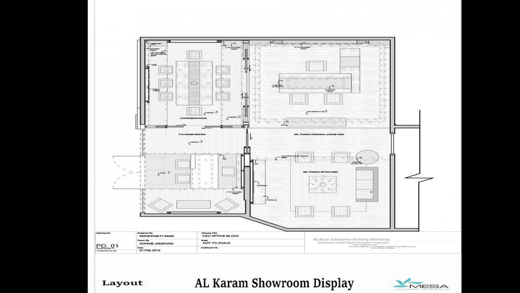 Al-Karam-Bed-Showroom-25