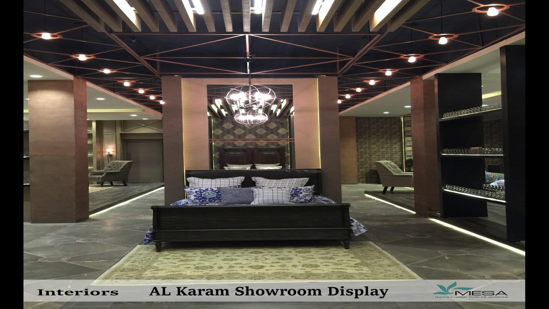Al-Karam-Bed-Showroom-3