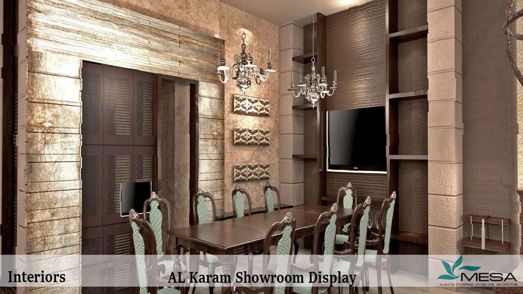 Al-Karam-Bed-Showroom-4