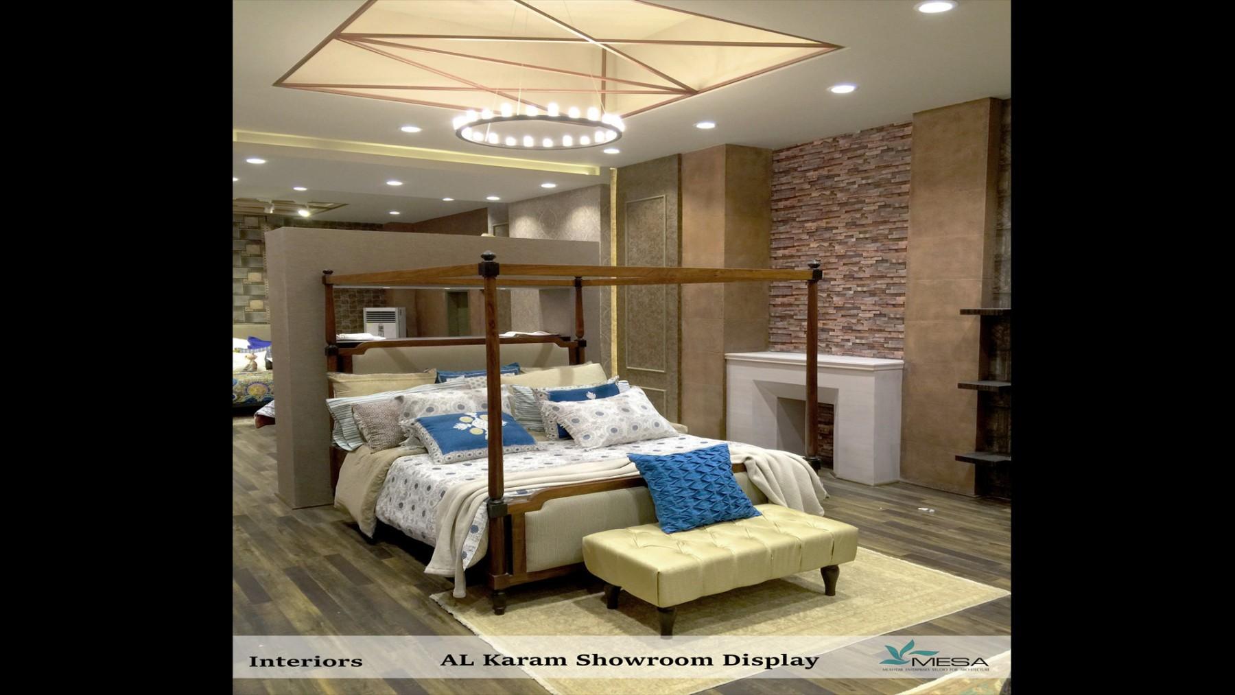 Al-Karam-Bed-Showroom-5
