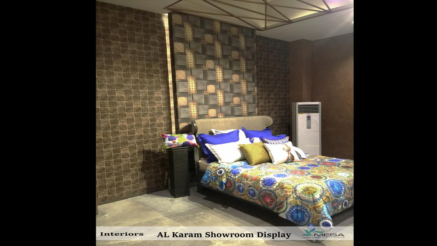 Al-Karam-Bed-Showroom-7