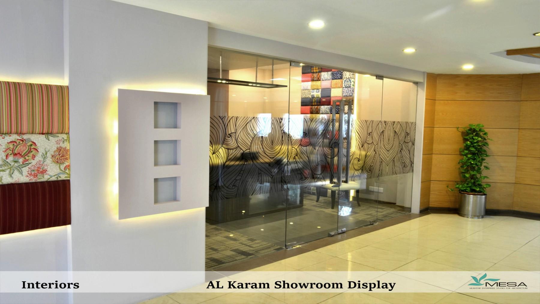 Al-Karam-Bed-Showroom-8