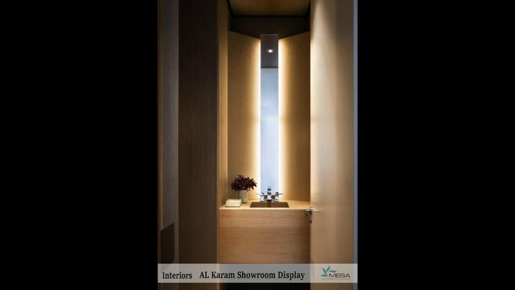 Al-Karam-Bed-Showroom-9