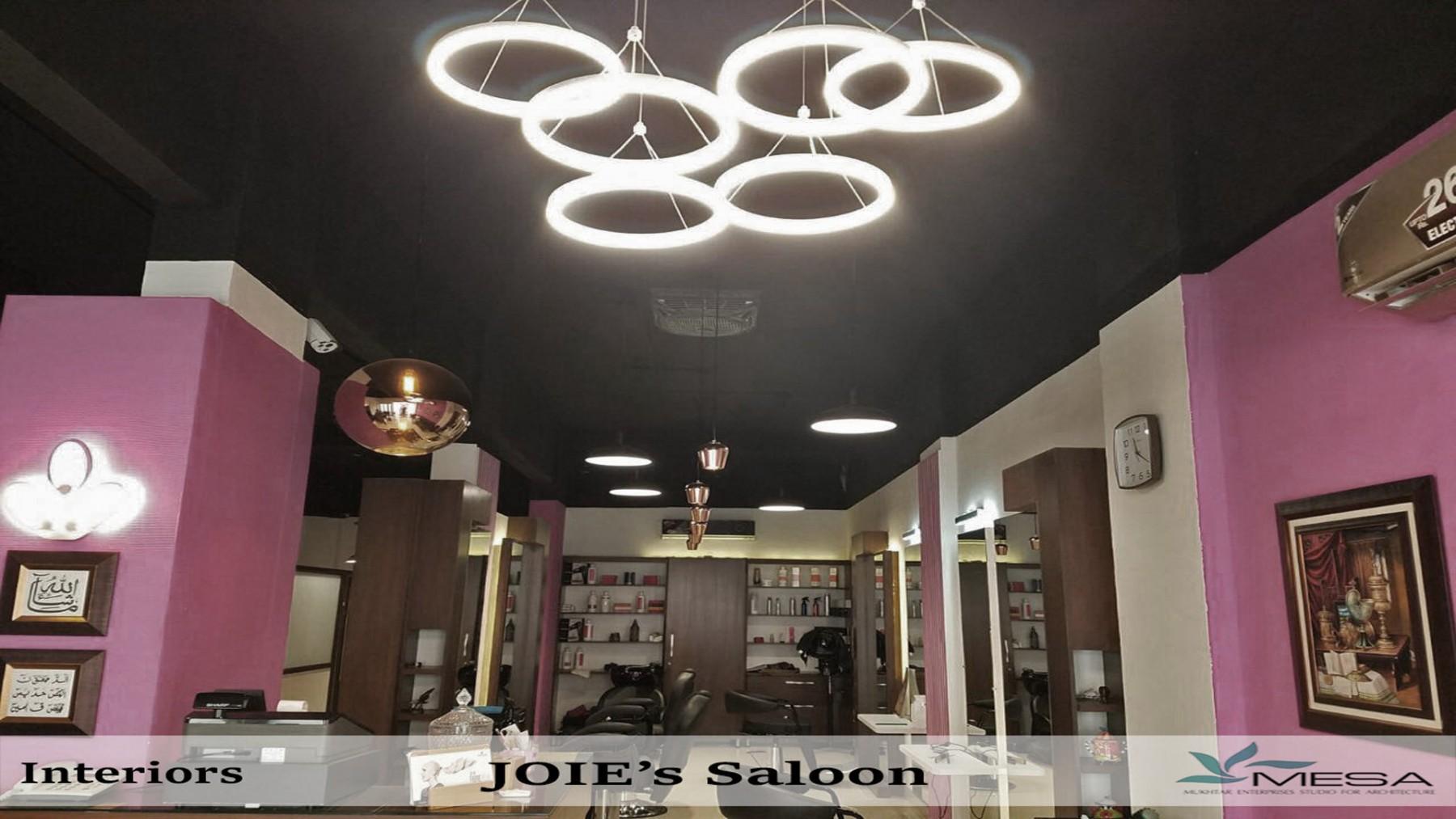 JOIEs-Saloon-1