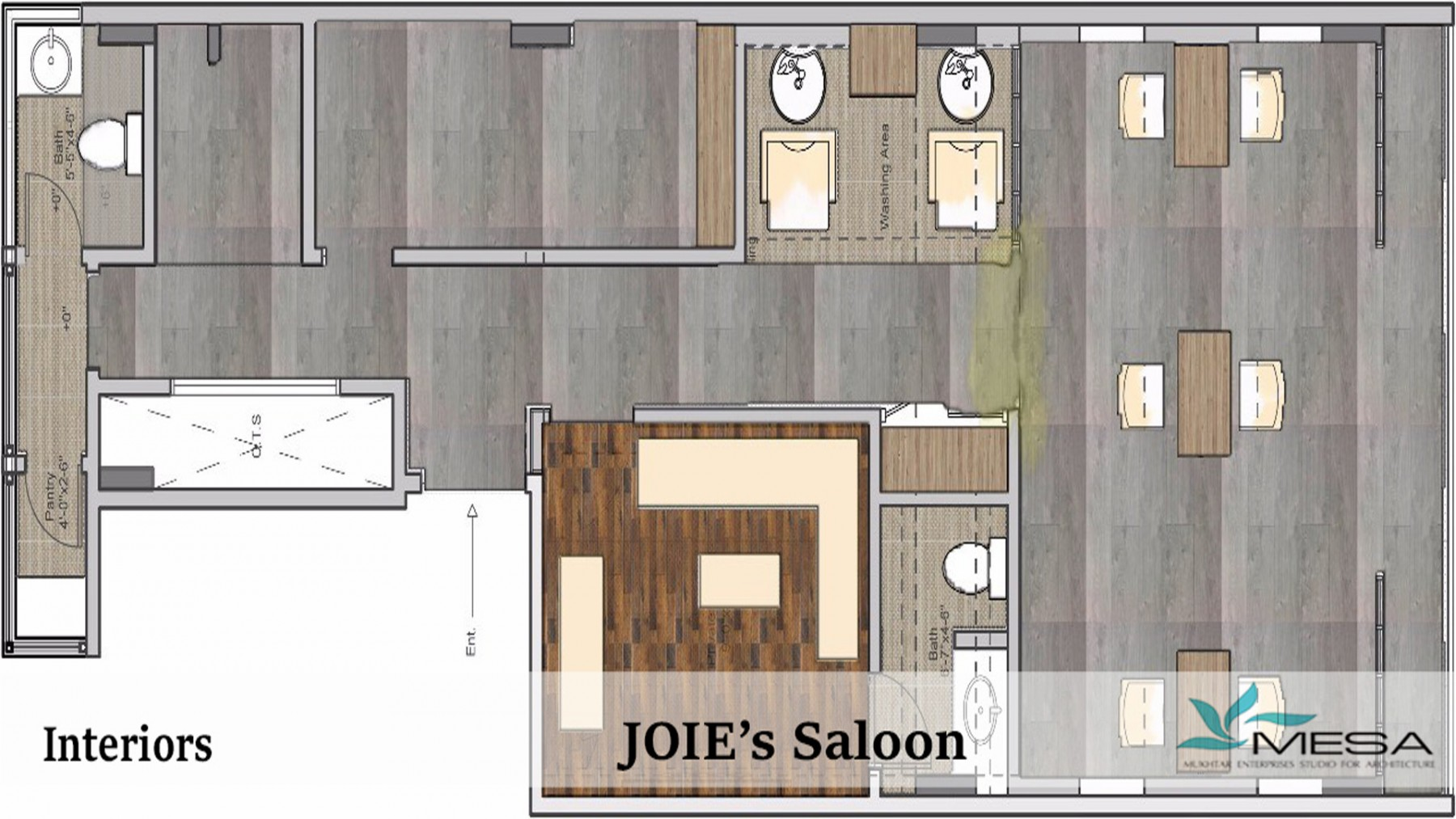 JOIEs-Saloon-10