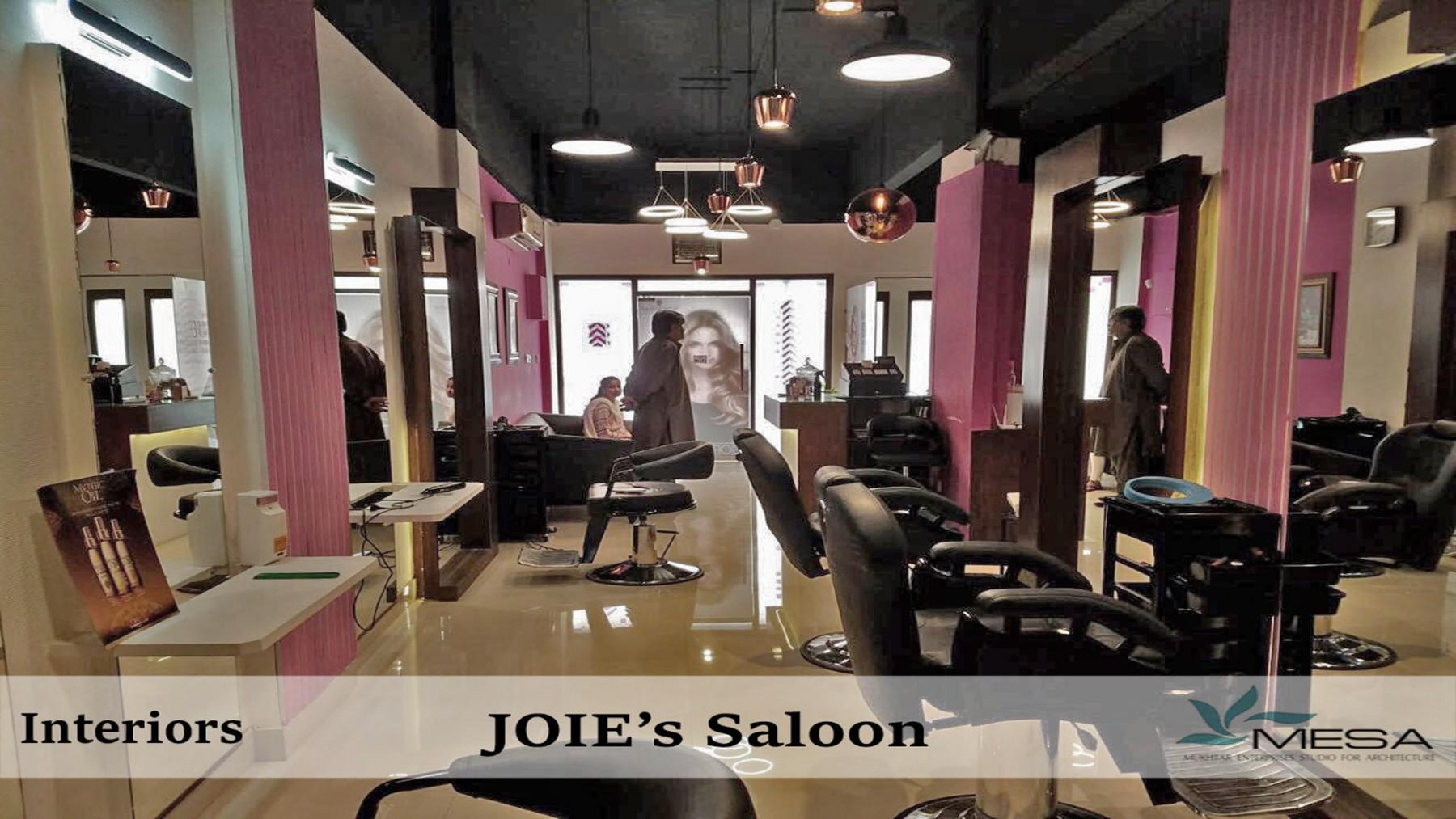 JOIEs-Saloon-2