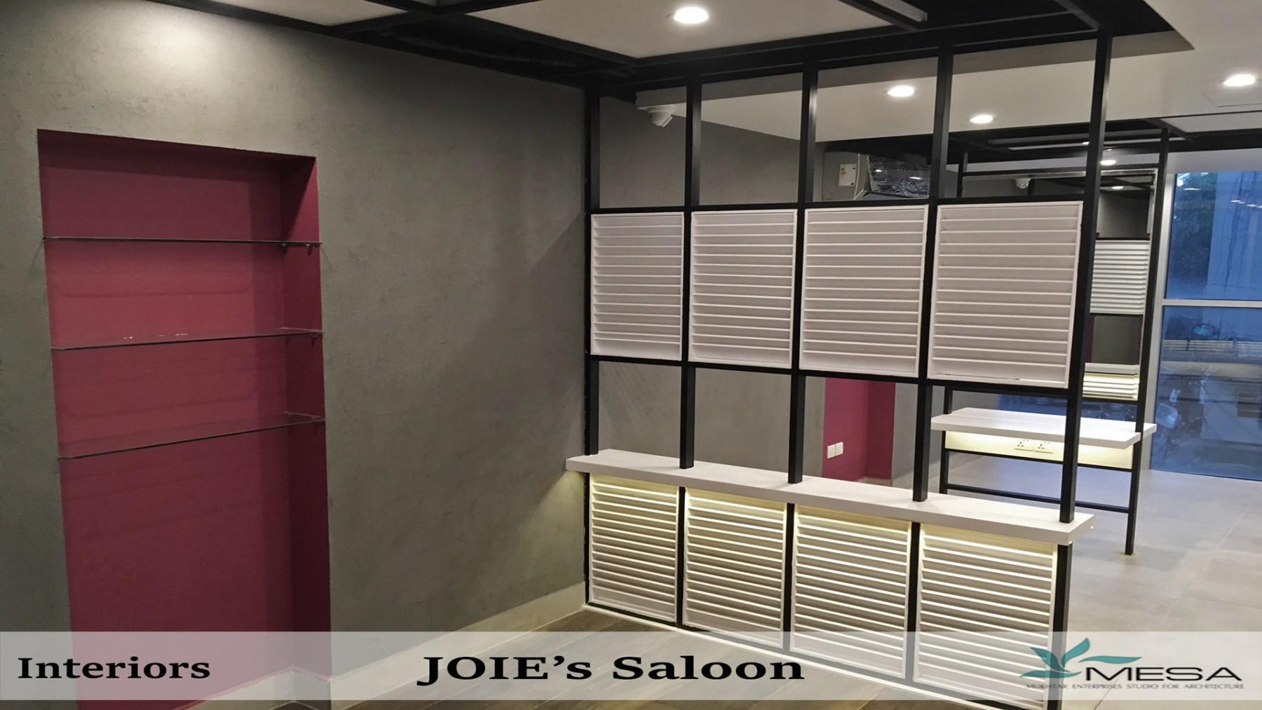 JOIEs-Saloon-3