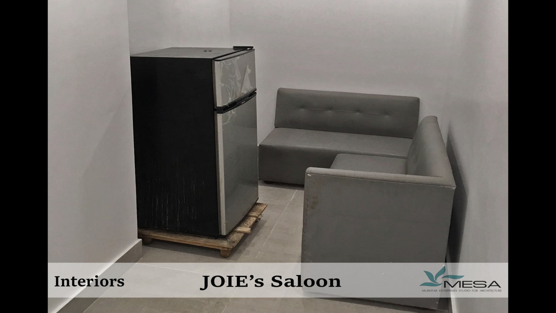 JOIEs-Saloon-4