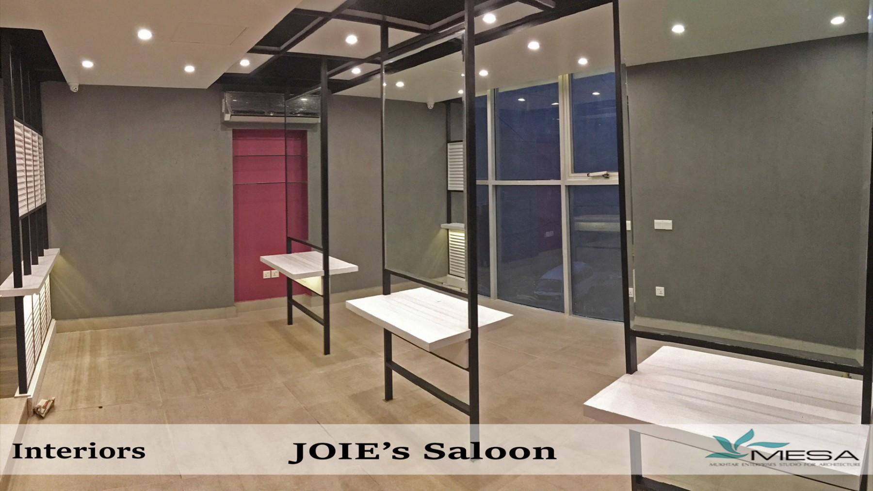 JOIEs-Saloon-5