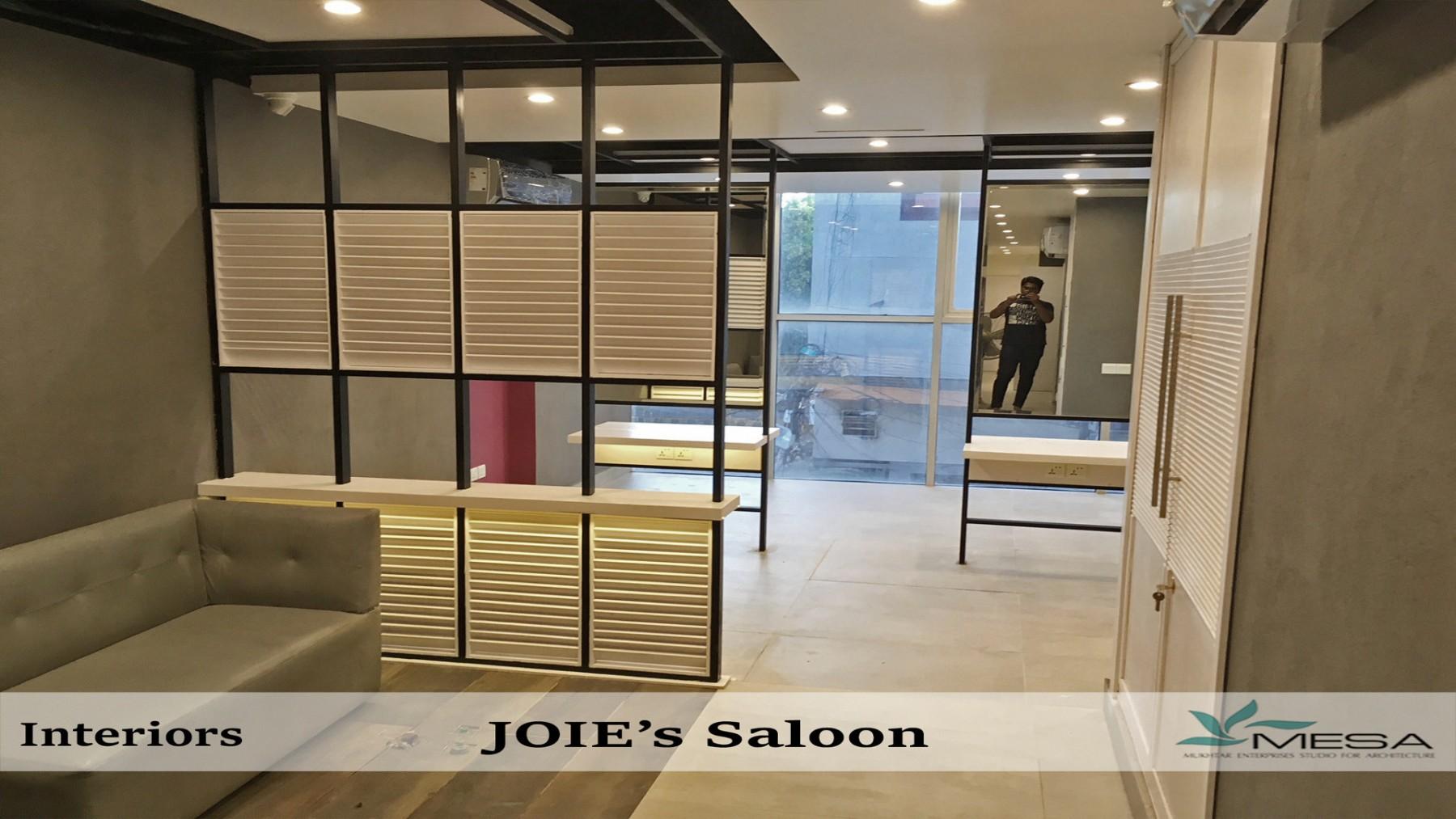 JOIEs-Saloon-6