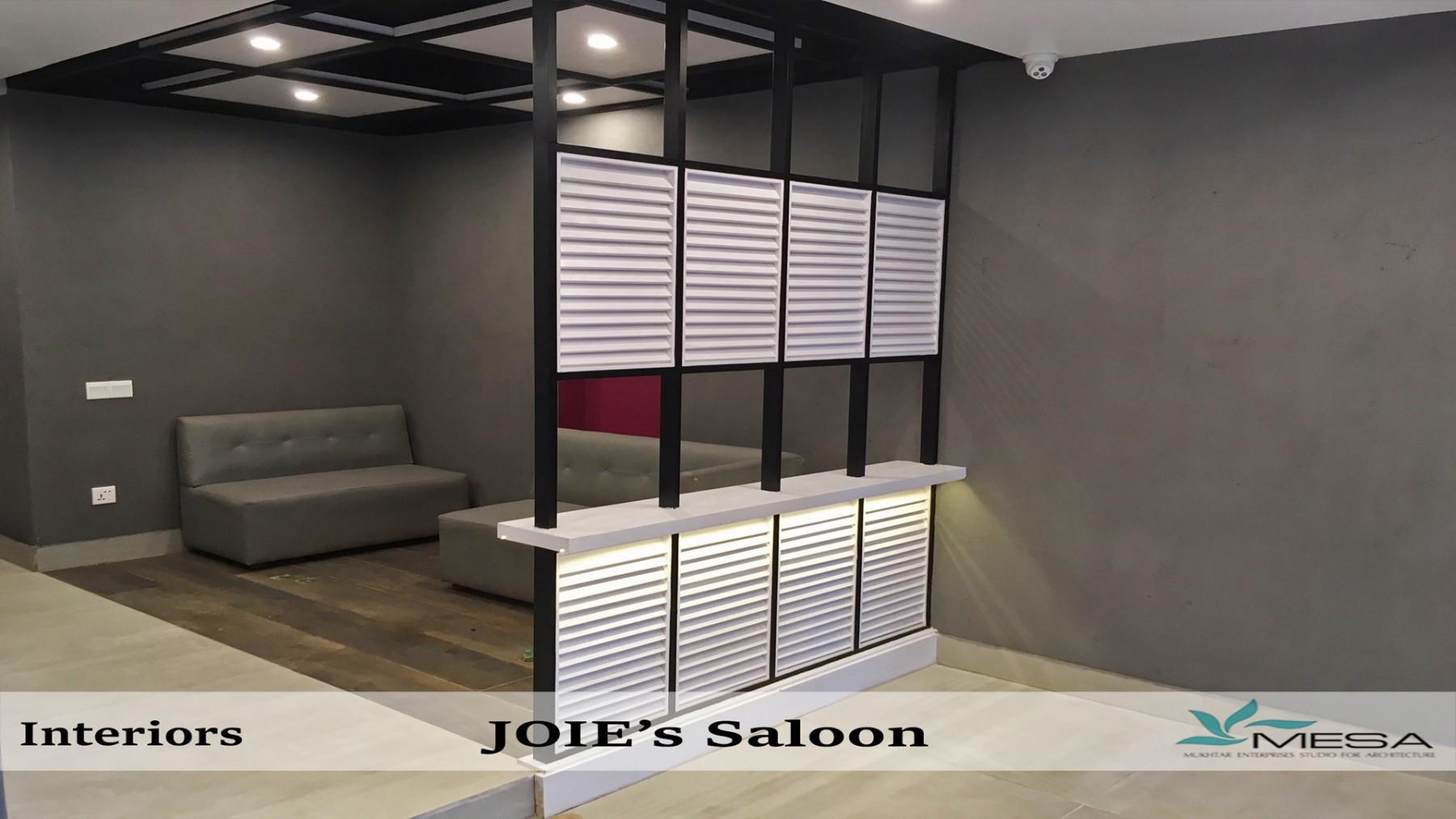 JOIEs-Saloon-7