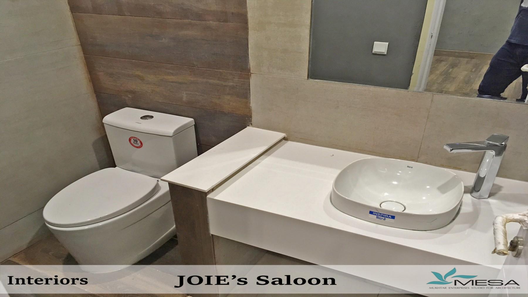 JOIEs-Saloon-8