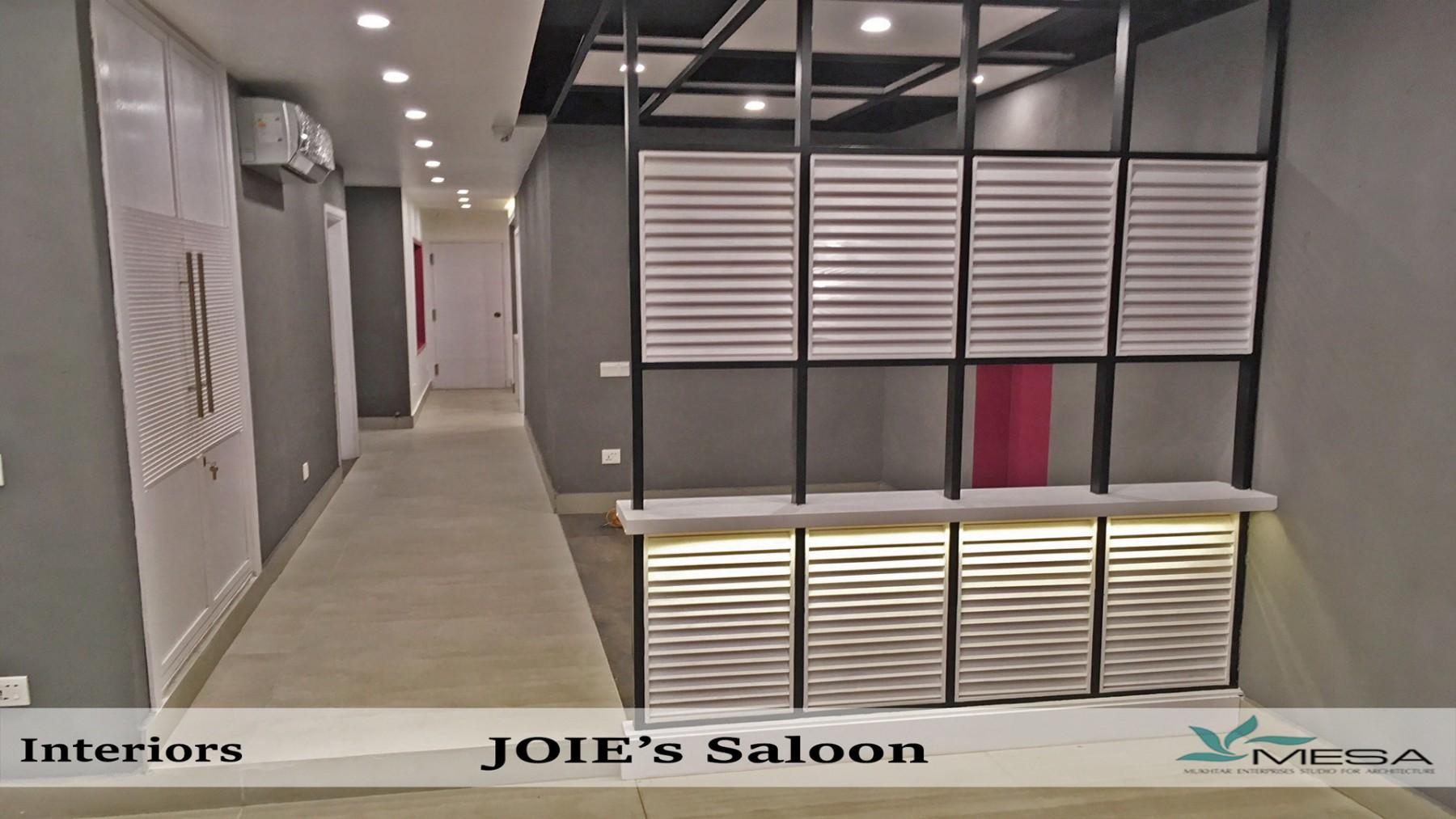 JOIEs-Saloon-9