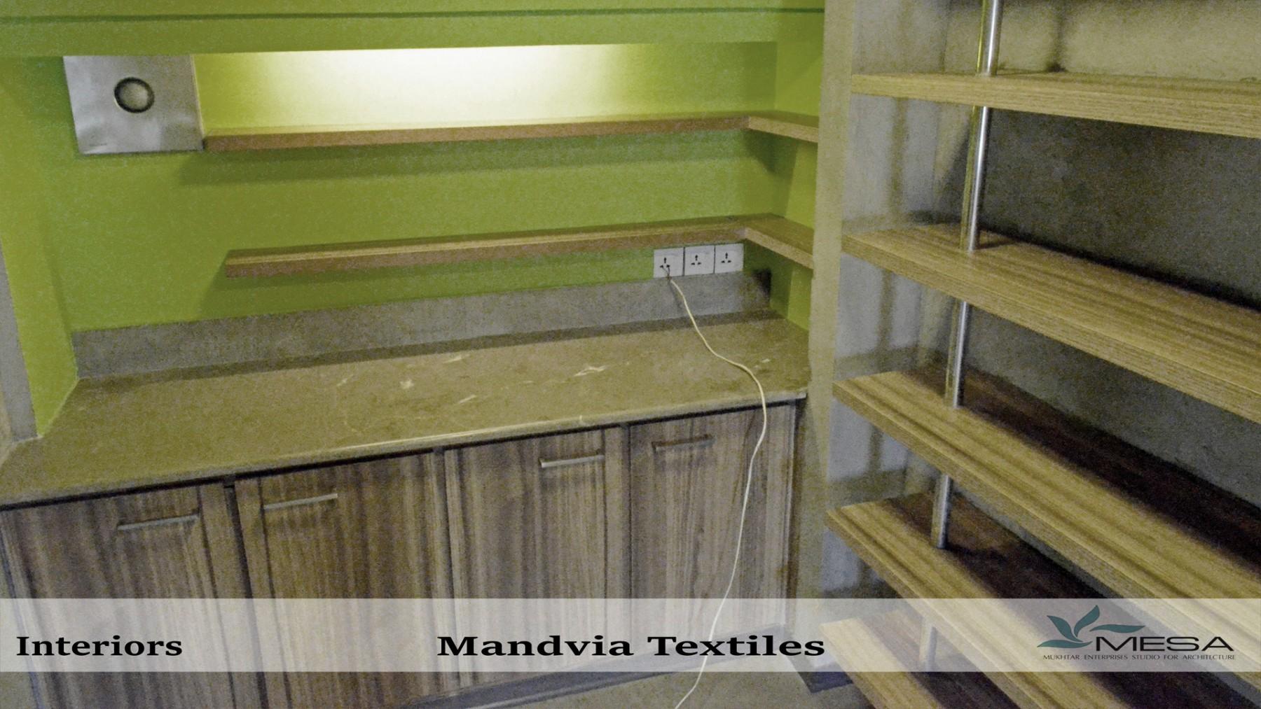 Mandvia-Textile-1