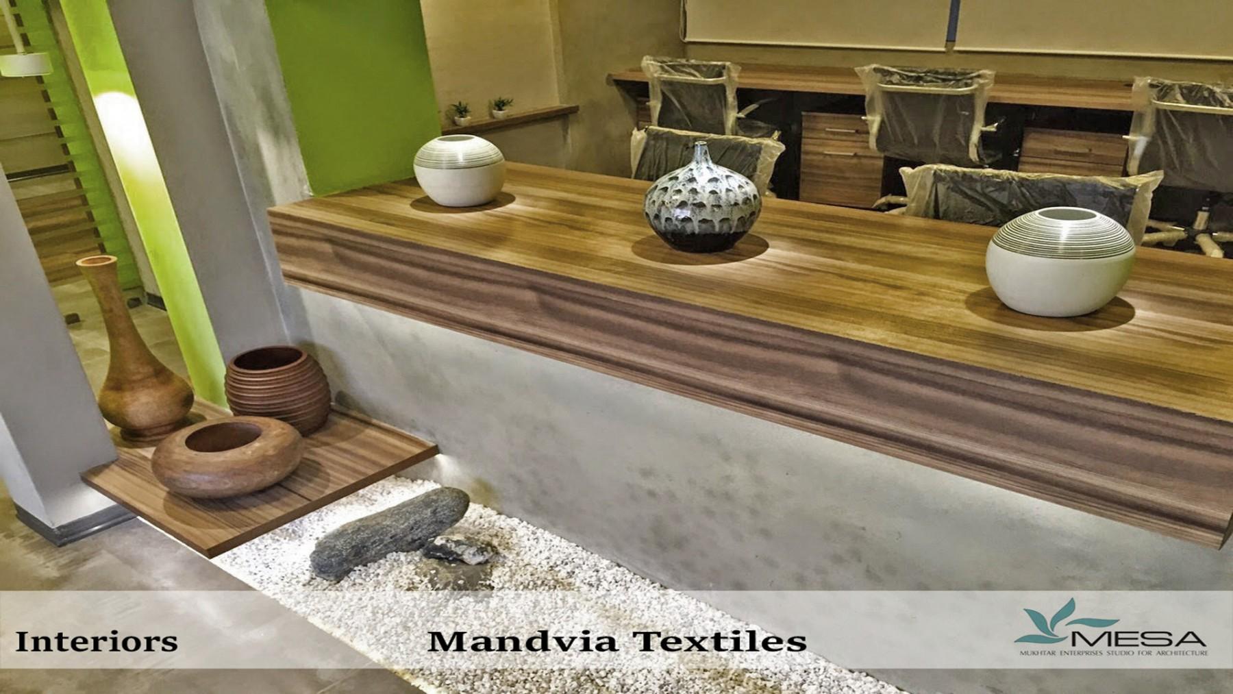 Mandvia-Textile-2