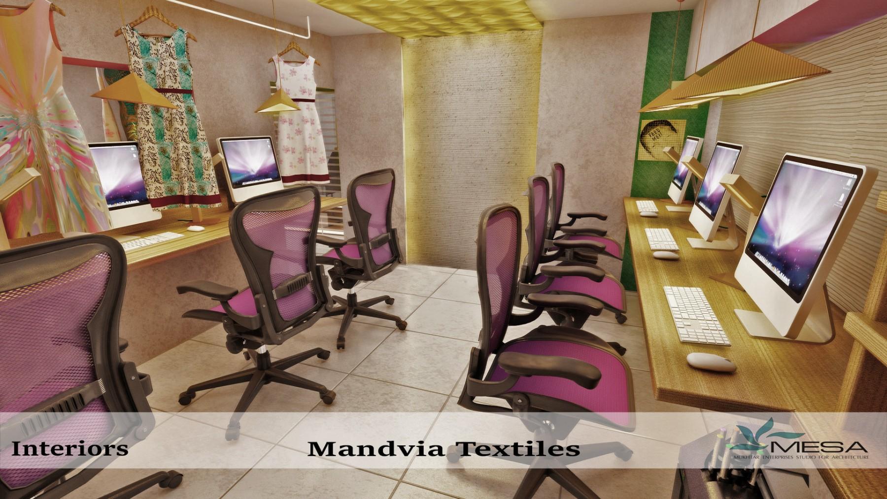 Mandvia-Textile-4