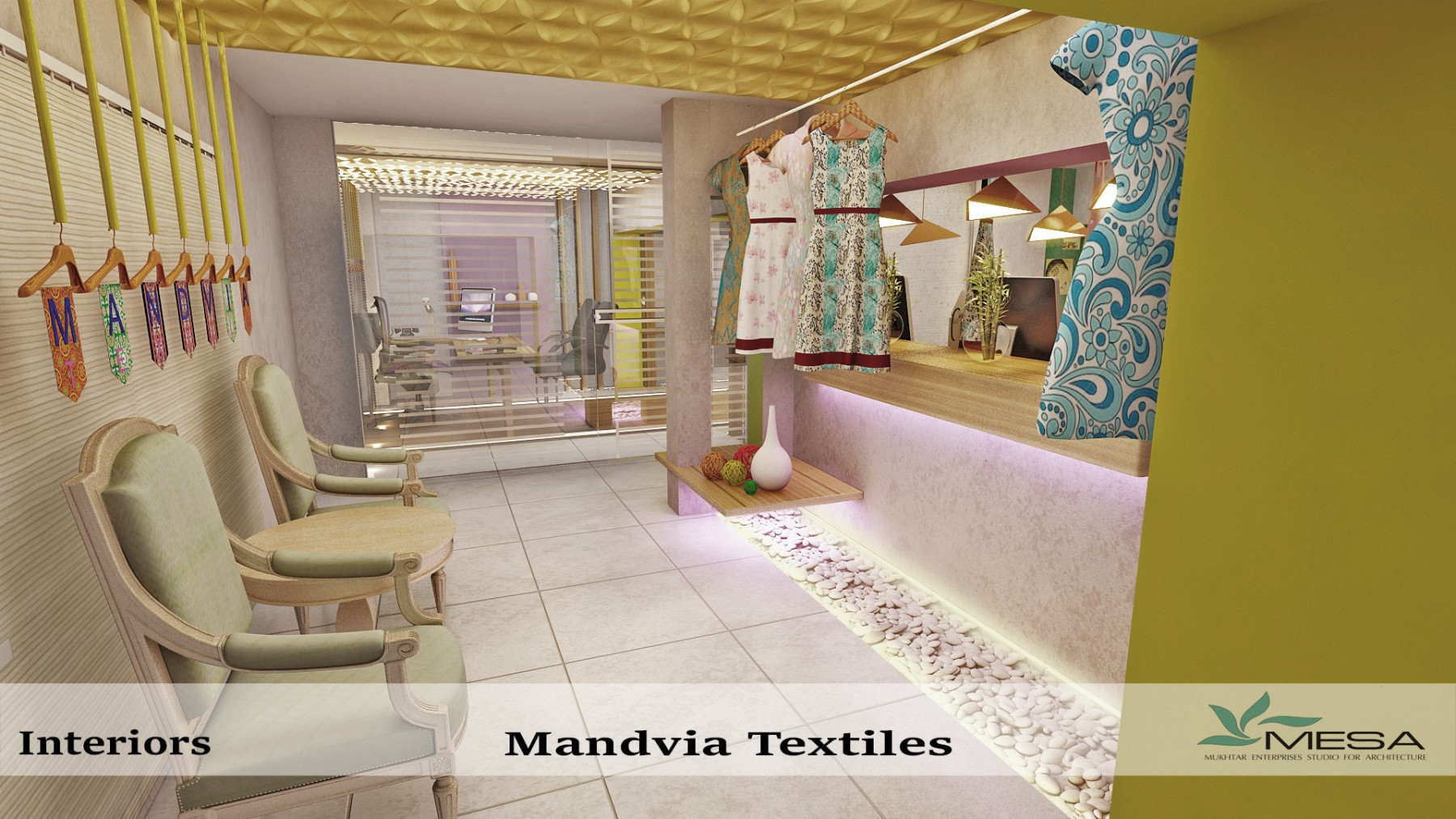 Mandvia-Textile-5