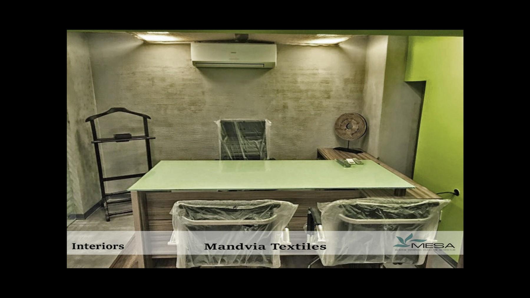 Mandvia-Textile-6