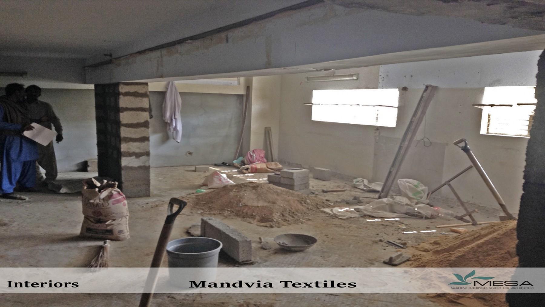 Mandvia-Textile-7