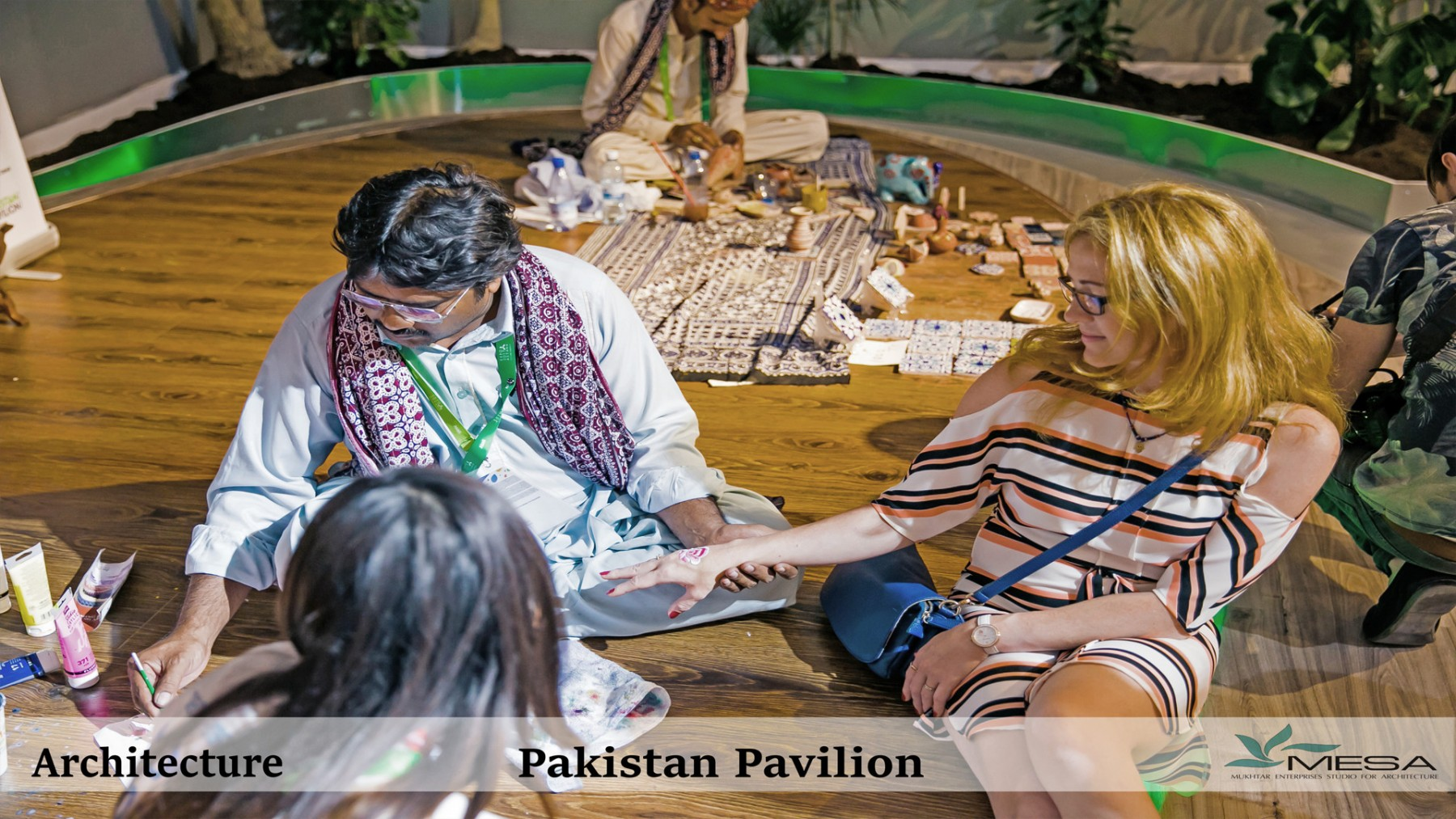 Pakistan-Pavilion-10