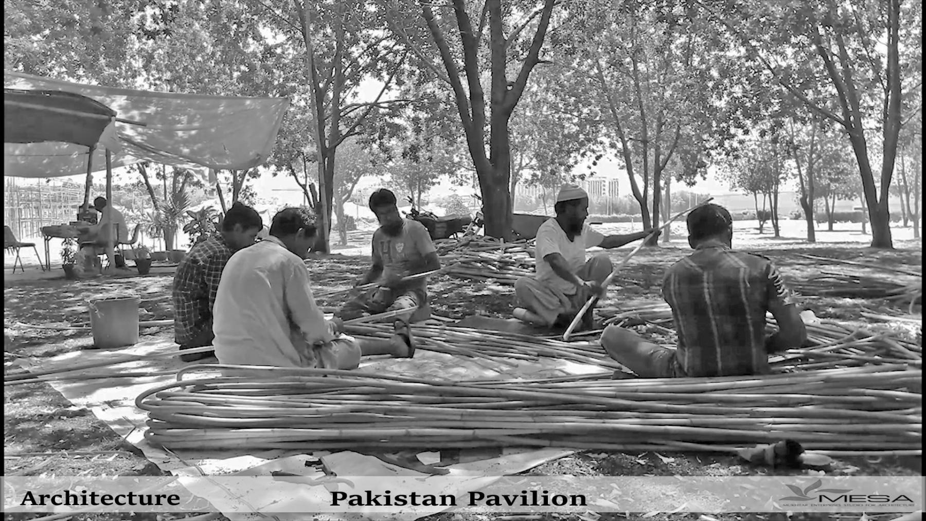 Pakistan-Pavilion-11