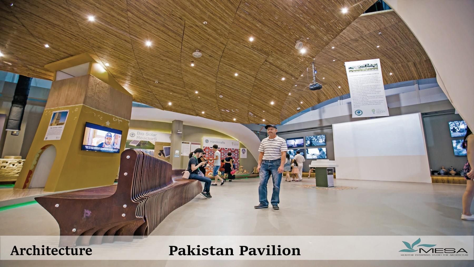 Pakistan-Pavilion-12