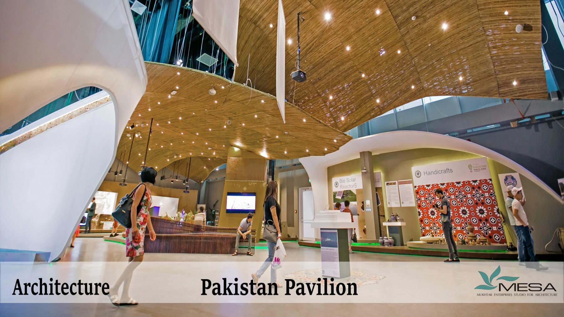 Pakistan-Pavilion-14
