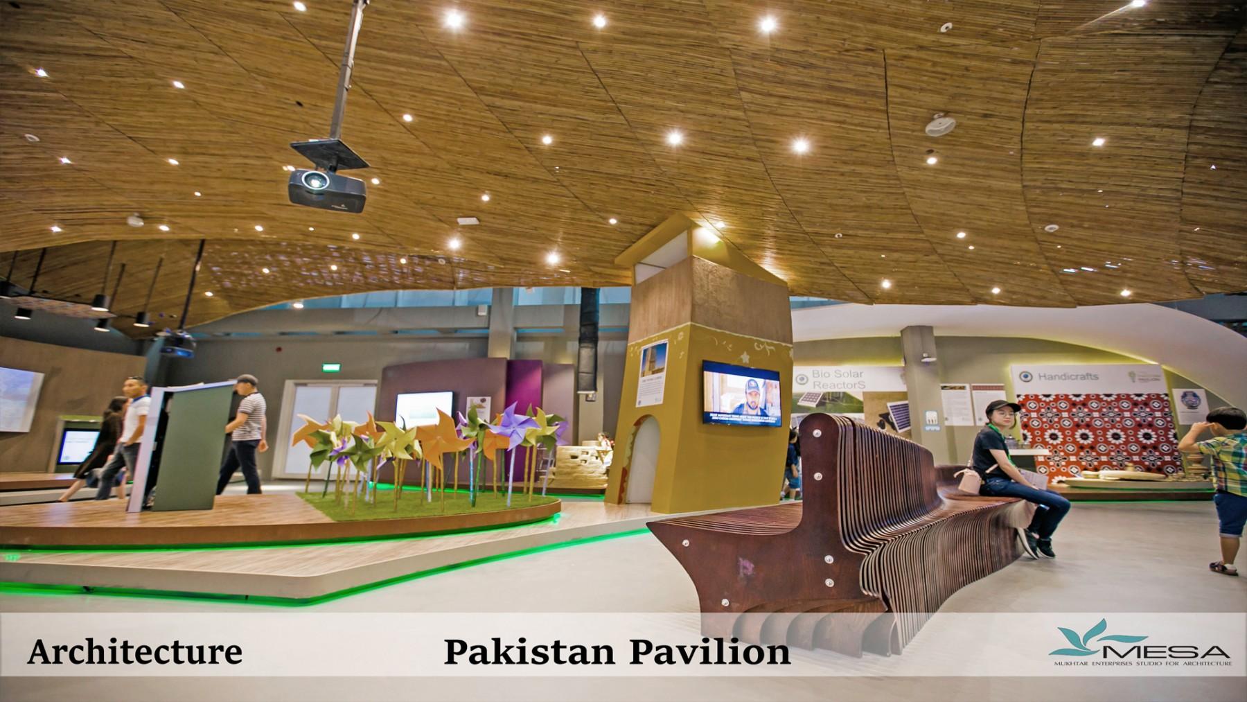 Pakistan-Pavilion-15