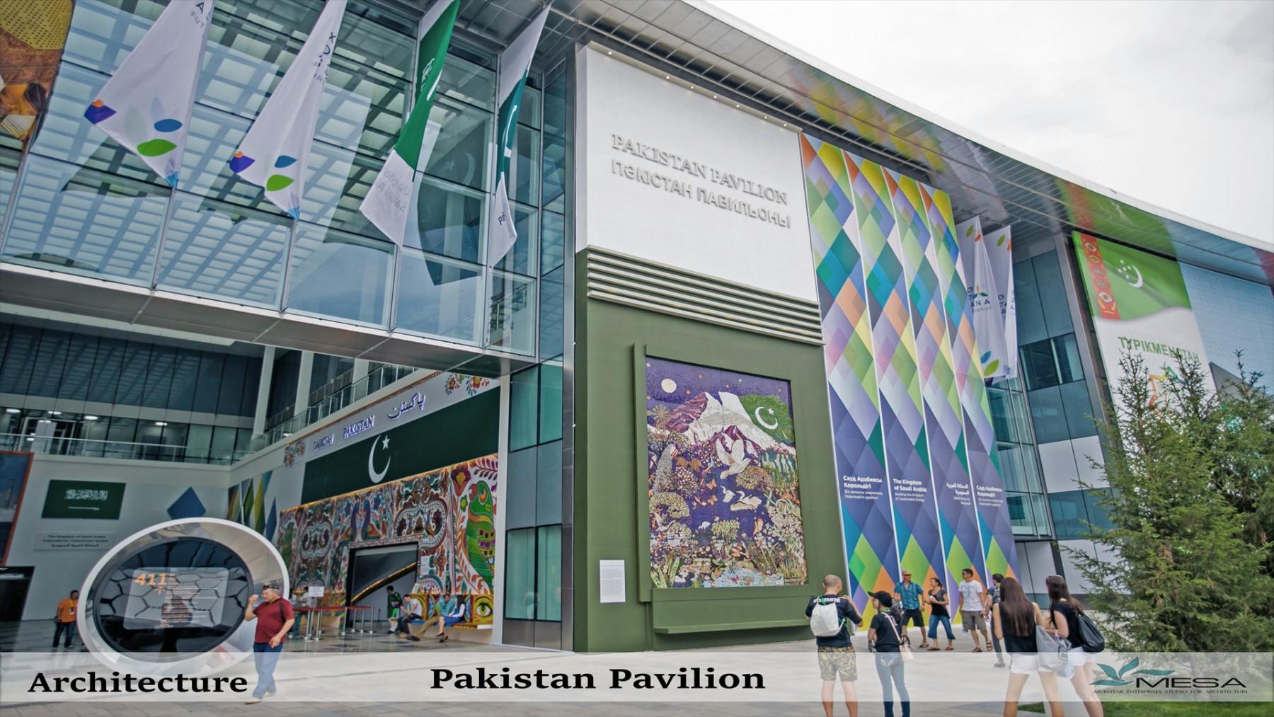 Pakistan-Pavilion-16