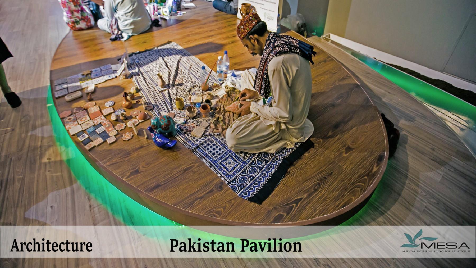 Pakistan-Pavilion-17