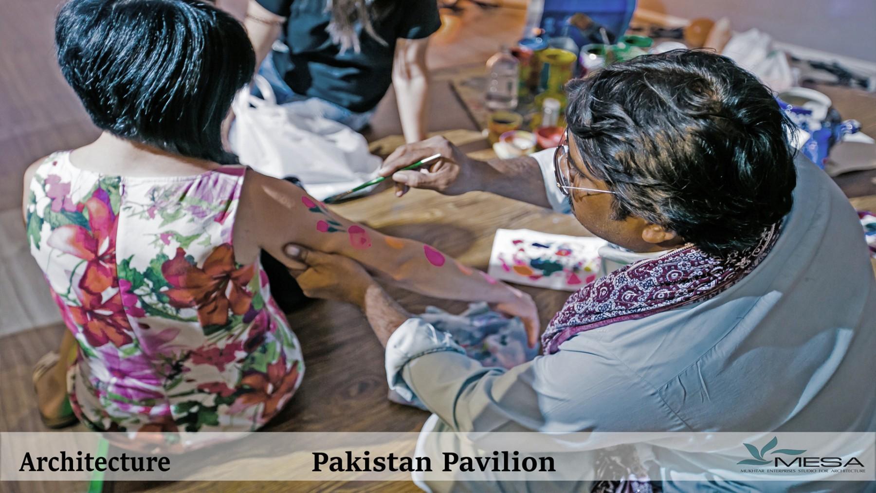 Pakistan-Pavilion-18