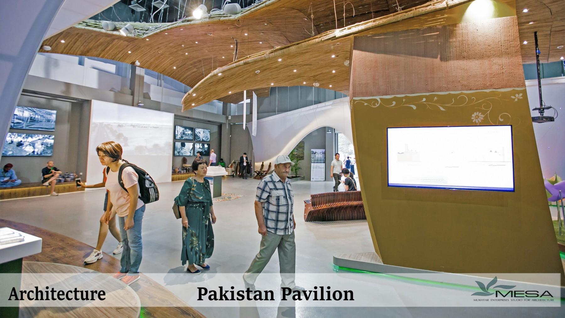 Pakistan-Pavilion-19