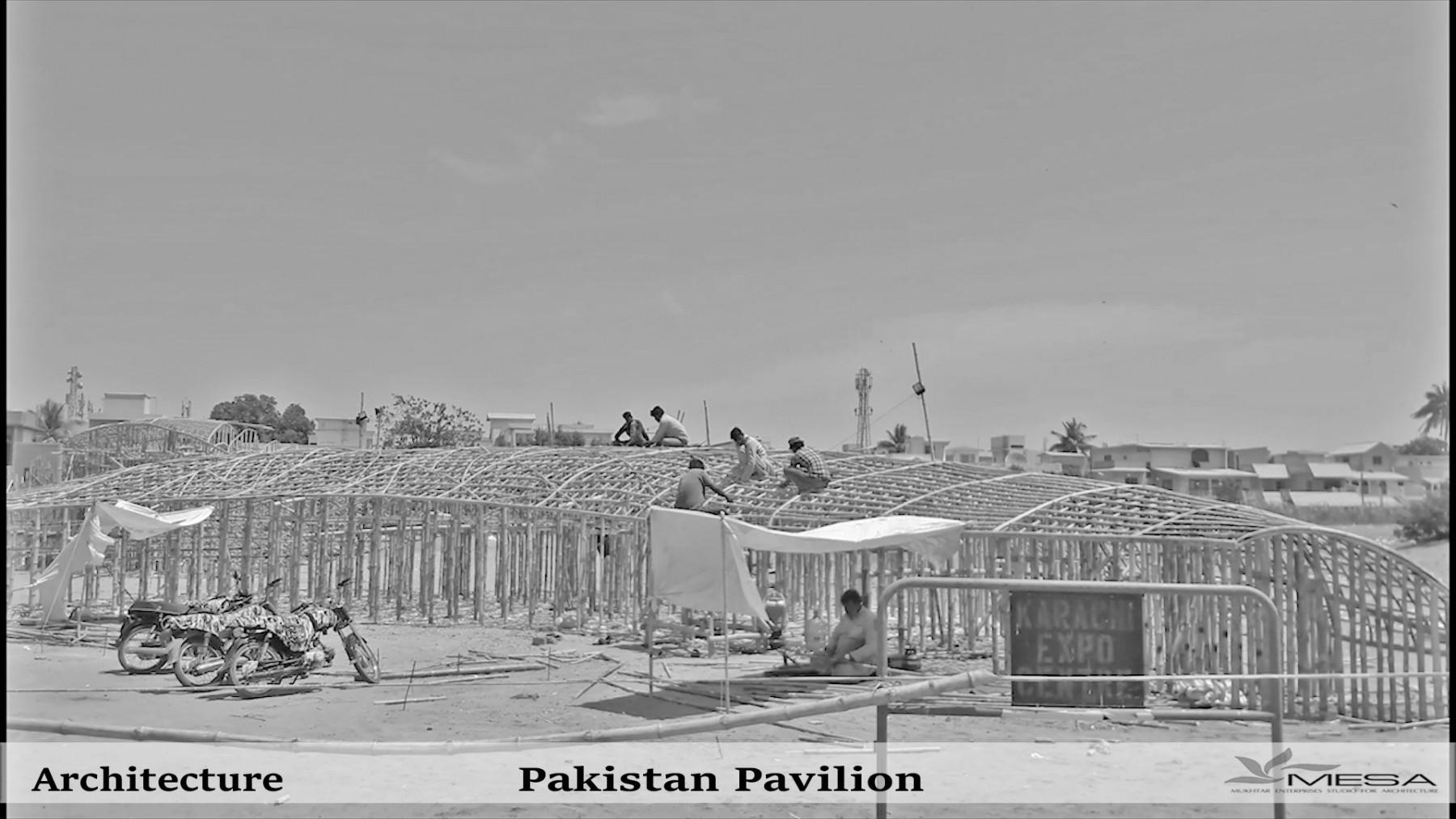 Pakistan-Pavilion-2