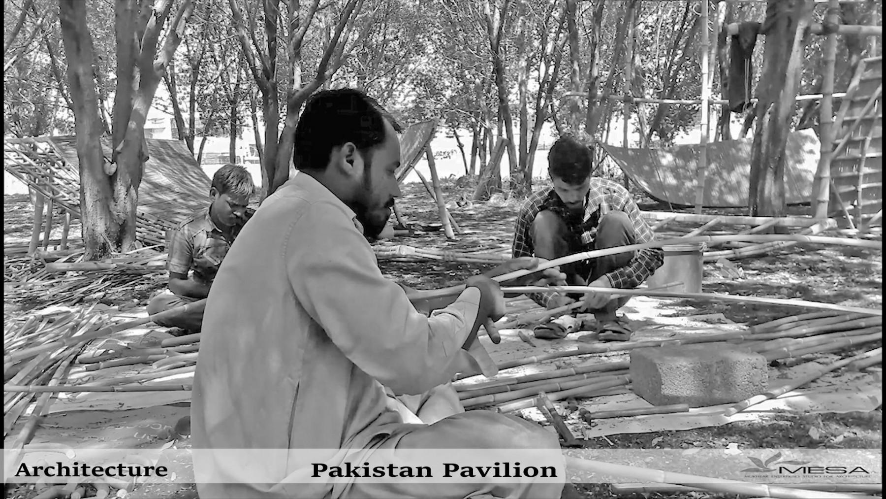 Pakistan-Pavilion-20
